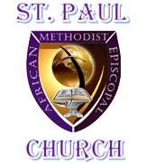 St. Paul AME Cleveland, Ohio